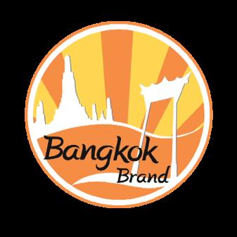 Bangkok Brand