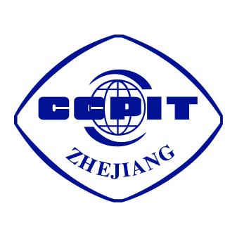 CCPIT Zhejiang