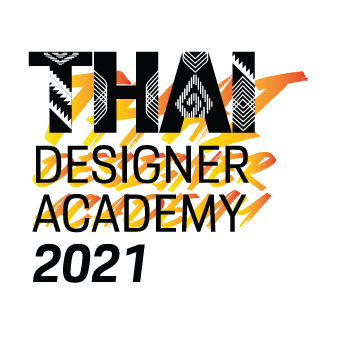Thai Designer Academy
