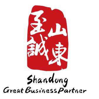 Shandong Food