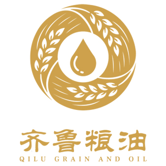 Prime Grain and Oil of Shandong