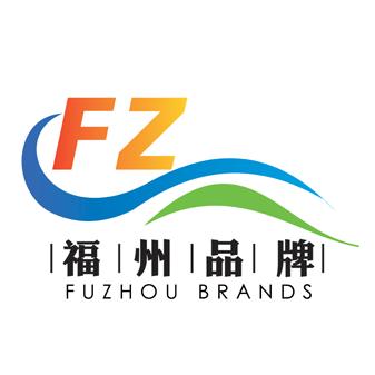 Fuzhou Brands
