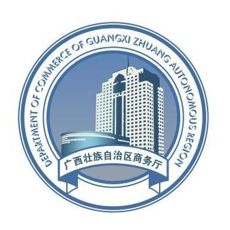 Guangxi Brands 2020