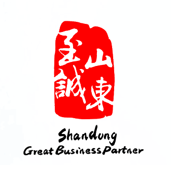 Shandong Time-honored Brand