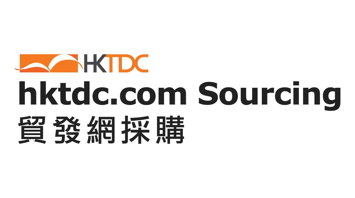 www.hktdc.com